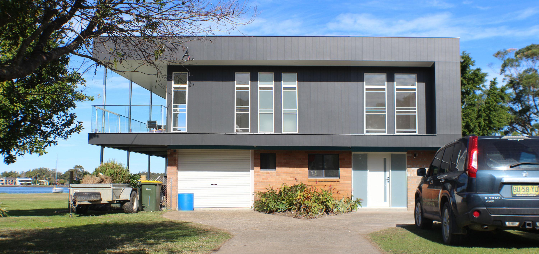 Northshore Home